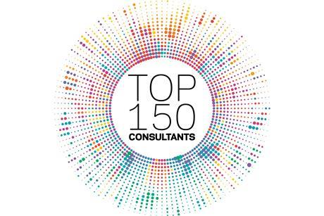 Noviun Enter Building Magazine Top 150 Consultants