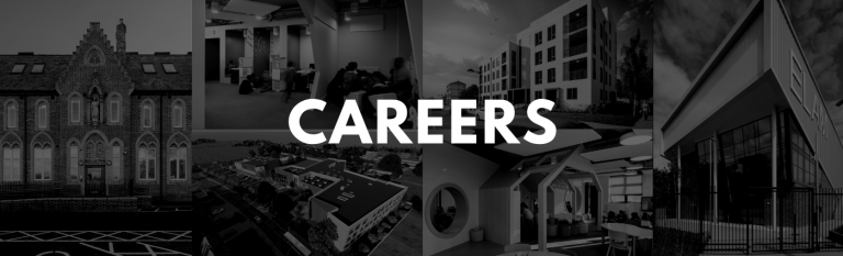 Chichester High School Careers Day