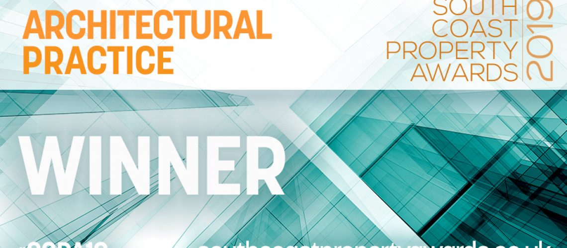 Architectural Practice of the Year Winners