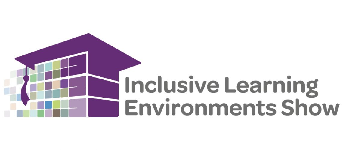 The Inclusive Learning Environments Show