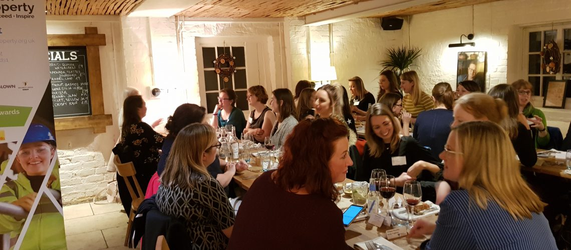 Women In Property South West